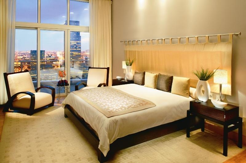 Van Leeuwen Feng Shui - Feng Shui Slaapkamer - feng shui slaapkamer