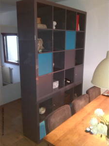 Van Leeuwen Feng Shui Feng Shui Oplossingen Met Ikea