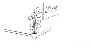 plant Feng Shui | Van Leeuwen Feng Shui