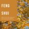 Herfst Feng Shui